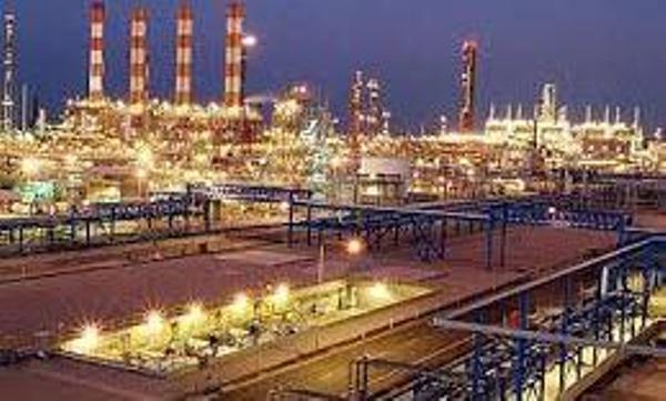 أخبار السعودية اليوم ..المملكة تدرس زيادة انتاج النفط والغاز