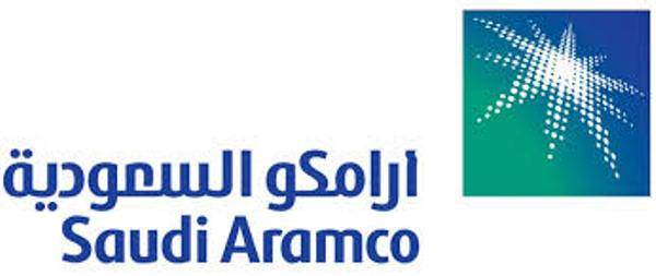 رويترز..رئيس ارامكو السعودية العالم بحاجة لاستثمار 25 تريليون دولار فى طاقة إنتاج النفط الجديدة