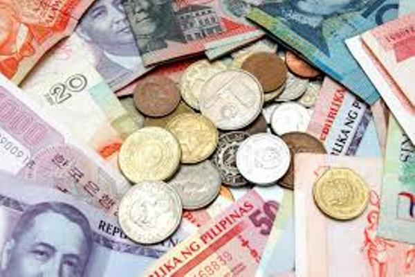 أسعار العملات الأجنبية والعربية اليوم الخميس 2 فبراير 2017