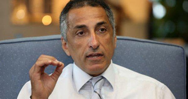 البنك المركزى يعلن تفاصيل سداد مصر لـ1.5 مليار دولار من مستحقات شركات البترول الأجنبية فى 2017