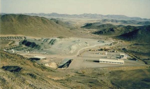 وزير البترول:الإعلان عن مزايدة للتنقيب عن الذهب خلال الفترة المقبلة