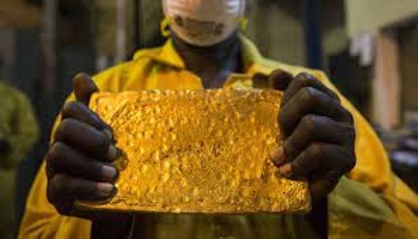 متى ستطرح الثروة المعدنية مزايدة الذهب وماهى المناطق المطروحة؟