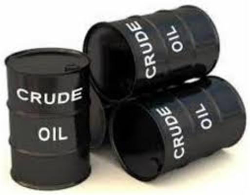 ماهو مستقبل النفط السعودى؟