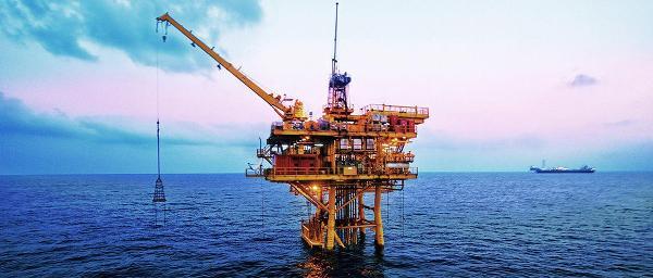 تعرف على تطور الاتفـــاقيـات البتروليـــة فى مصــر