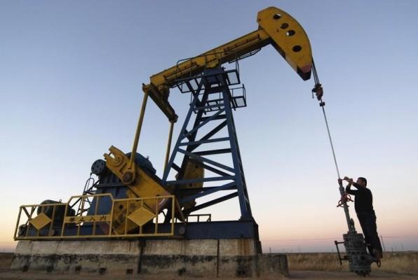 البترول:جارى الانتهاء من اجراءات شراء