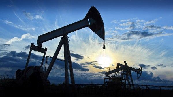 كم اتفاقية بترولية وقعتها مصر منذ عام 2013 للبحث عن النفط والغاز؟