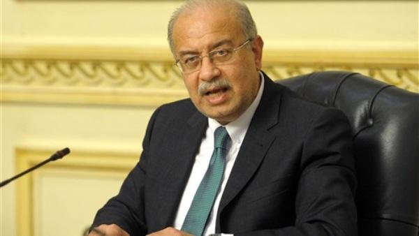 طارق الملا يعقد اجتماع مع وزير الطاقة الجزائرى لبحث مشروعات التعاون المشترك بين البلدين