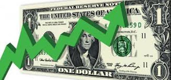 ارتفاع أسعار الواردات الأمريكية فى يناير مع زيادة تكلفة منتجات الطاقة