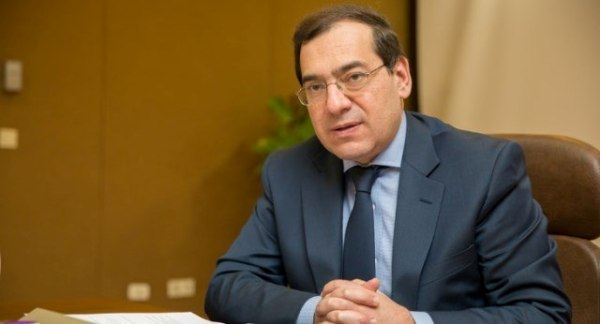 وزير البترول:إعداد نموذج اقتصادى جديد لجذب المستثمرين والشركات العالمية فى التعدين