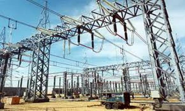 كل ما تريد أن تعرفه عن الربط الكهربائى بين مصر وقبرص