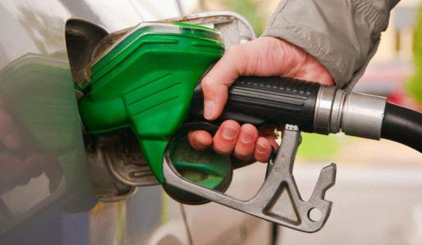 مجلس الوزراء يصدر بيان نفى ورد على القرار المتداول بزيادة أسعار بنزين 95