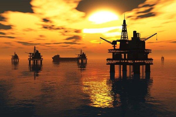 رؤيه يكتبها الباحث عبدالله حمود إسماعيل..أهمية النفط في الإقتصاد اليمني