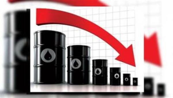 لماذا ستتراجع أسعار النفط في 2018 بسبب سياسة الرئيس الأمريكى