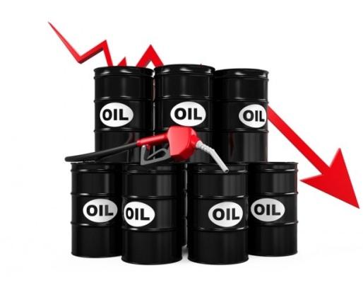 لماذا سيحدث انفجار فى البترول؟