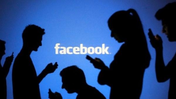 خد بالك .. 5 حاجات على حسابك فى الفيس بوك تقودك للسجن أو الغرامة