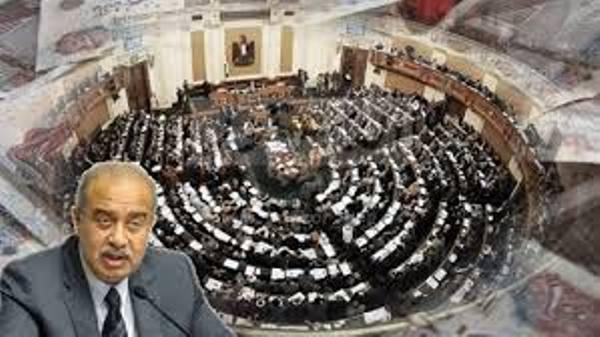 كواليس التعديل الوزاري بالحكومة وأسماء الراحلين المحتملين..والبرلمان يعتمد رسميا التعديلات غدا
