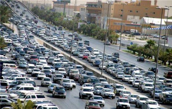 تعرف على عدد السيارات المفرج عنها بجمارك الاسكندرية وقيمتها المالية