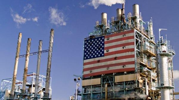 امريكا تعلن مواعيد بيع 10 ملايين برميل من احتياطي النفط