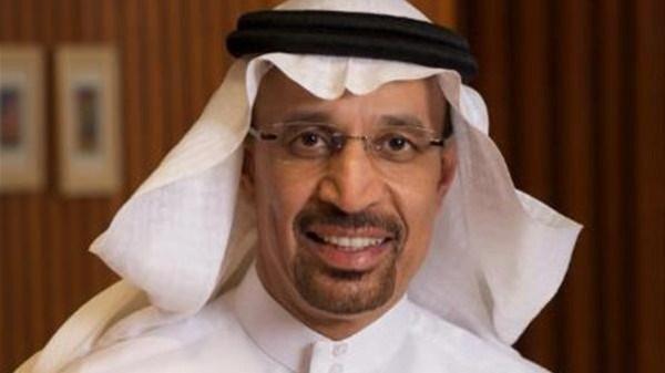 رئيس المنظمة العربية للتنمية الصناعية والتعدين يشيد برؤية مصر لعام٢٠٣٠ ووضعها قطاع الثروة المعدنية