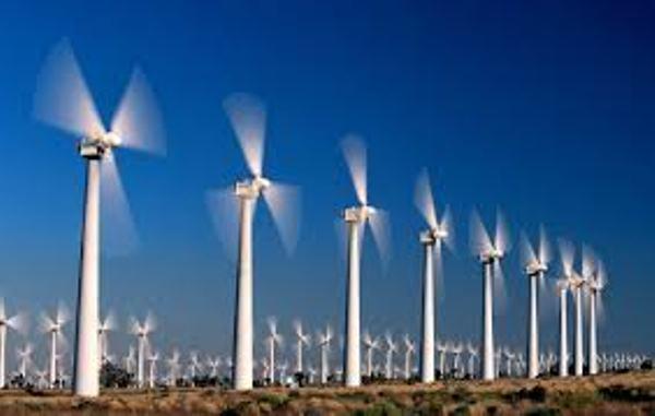 رئيس هيئة الطاقة المتجددة:ثمرات أكبر طاقة شمسية في العالم خلال أسابيع