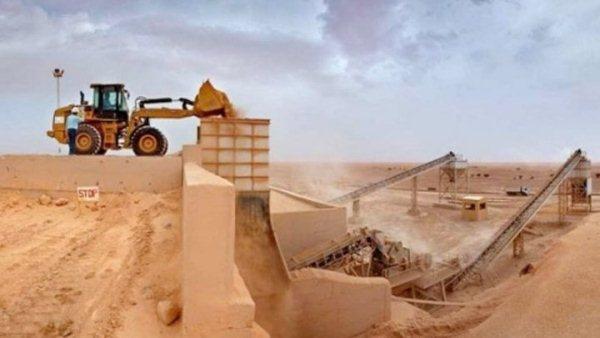 السبت المقبل..ورشة عمل عن تعظيم الإستفادة من خامات الفوسفات المصرية