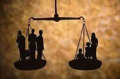 إحالة مرتكبى واقعة سرقة عمال شركة بترول لمحكمة الجنايات