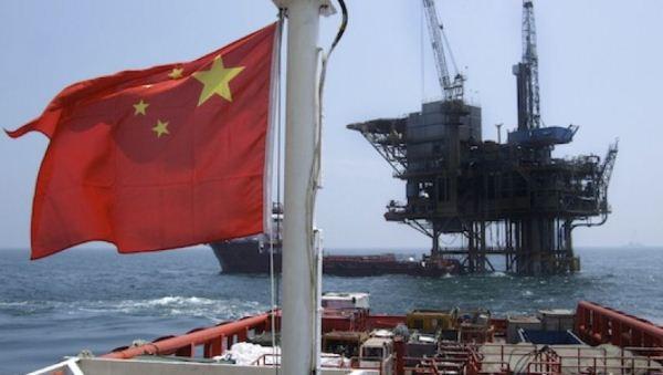 عماد المرزوقى يكتب:هل بدأ عصر روسيا النفطي في المنطقة؟..وماهى طموحاتها في منطقة الشرق الأوسط؟