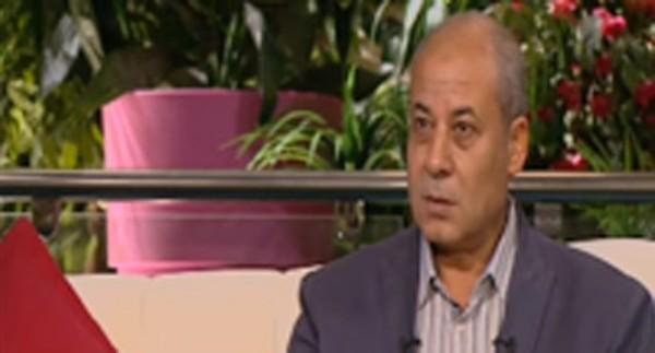 الدكتور أحمد مختار يكتب : قطاع البترول .. فرص واعدة