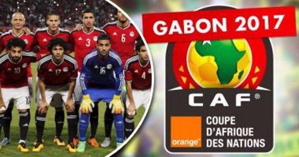 معلومات يجب أن تعرفها عن مباراة مصر وبوركينا فاسو اليوم الأربعاء