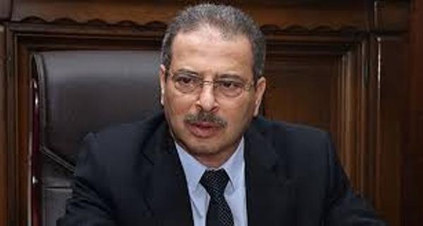رئيس القابضة للكهرباء:بدء مشروع العدادت الذكية فى 19 محافظة