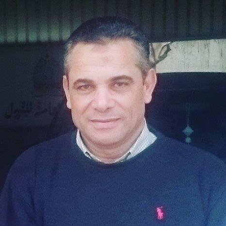 محسن عليوة .. يكتب واقعنا النقابى (1)