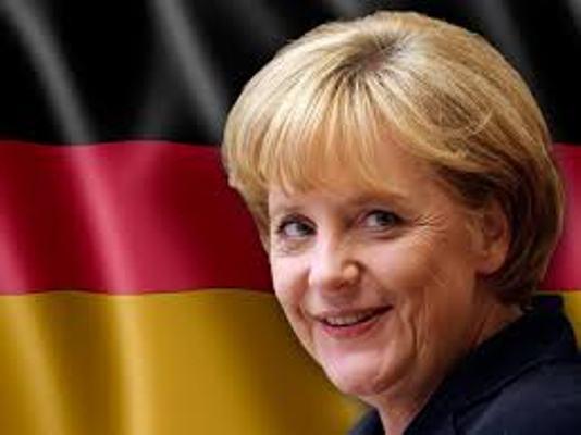 وفد مستثمرين من شركات ألمانية يزور مصر على هامش زيارة أنجيلا ميركل للقاهرة