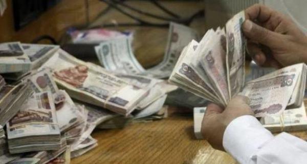 ننشر نص قانون العلاوة الخاصة والفئة المالية المقطوعه والدورية بعد موافقة البرلمان