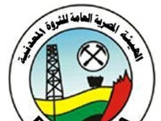 وزير البترول : بدء إنتاج الغاز من مشروع المرحلة 9ب بالبحر المتوسط الشهر القادم