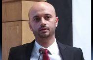 وكالة أنباء البترول تنعى وفاة والد أحمد فتحى رئيس نقابة ايبروم