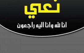 غداً الاثنين..عزاء والدة هشام عجيزة من مكتب الوزير فى مسجد المشير