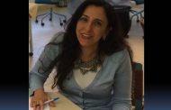الدكتورة سلوى عمر تكتب:مقتطفات من معجم الأقوال المأثورة..(الجزء الخامس)