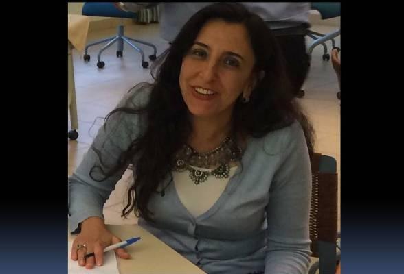 الدكتورة سلوى عمر تكتب:مقتطفات من معجم الأقوال المأثورة (الجزء الرابع)