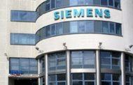 سيمنس مصر: تدريب 600 مهندس مصرى لتشغيل محطات الكهرباء الجديدة