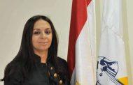 مطالبات لـ «مايا مرسى» بإعادة النظر فى تشكيل المجلس القومى للمرأة بالأقصر