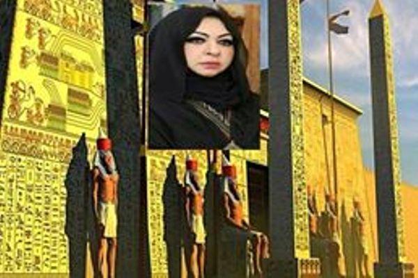 الأوساط السياحية والشعبية فى الأقصر تطالب بإحياء مهرجان نفرتيتى للموضة
