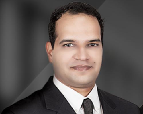 أحمد يعقوب يكتب:كيف نفهم تأثير قرار البنك المركزى بخفض الفائدة 1%؟