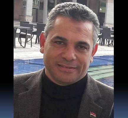محسن عليوة يكتب:إنجازات قطاع البترول خلال اربع سنوات