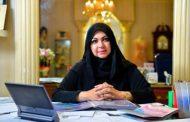 «منى المنصورى»: إنشاء وزارة للحكومة الذكية فى مصر خطوة مطلوبة للحفاظ على إنجازات «السيسى»