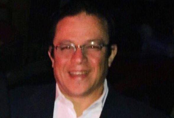 مصطفى فاروق عطية يكتب : الإستراتيجية التسويقية وفن إدارة المنافسين