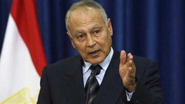 كلمة أحمد أبو الغيط الأمين العام لجامعة الدول العربية فى مؤتمر الطاقة العربى الحادى عشر بالمغرب