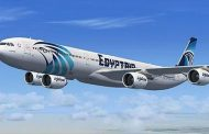 ننشر اعلان وظائف شركة مصر لخطوط الطيران .. الشروط وطريقه التقديم
