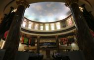 أسعار الأسهم بالبورصة المصرية اليوم الاثنين 19- 8-2019