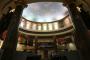 إطلاق خدمات حكومية رقمية نهاية العام الجاري في بورسعيد