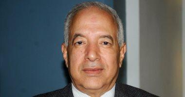 الرقابة المالية تعتمد تعديل لائحة صندوق تأمين العاملين ببنك الإسكندرية